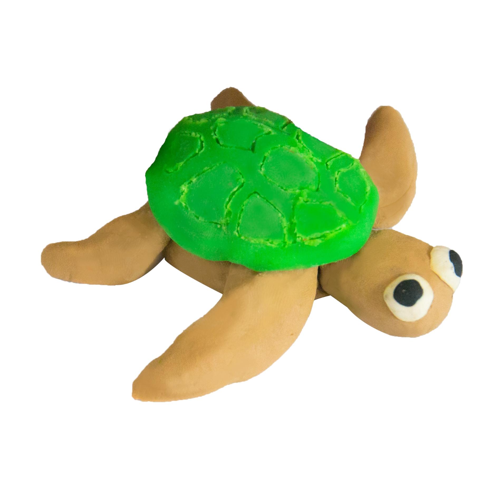Play-Doh (16)